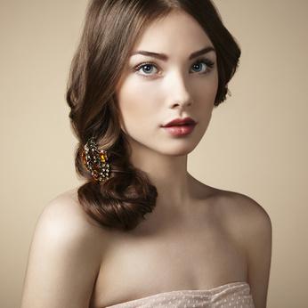 Welche Haarfarbe passt zu mir © Oleg Gekman - Fotolia