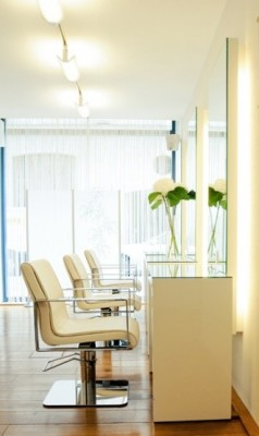 Guter Friseur in München - Unique Friseure München