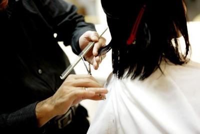 Qualität bis ins Detail - Ihr Friseur in München