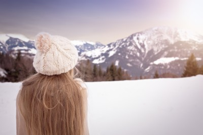 trendfrisuren im winter - unique friseure